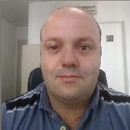 Luiz Loyo